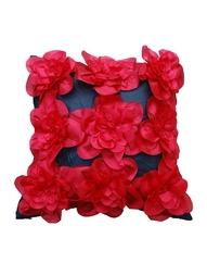 Декоративные подушки La Pastel