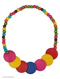 Ожерелья Daisy Design