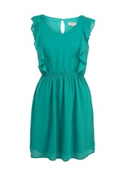 Платье Girlondon