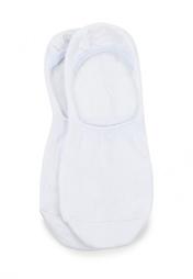 Комплект носков 2 пары SPRINGFIELD