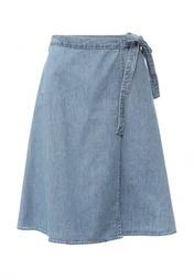 Юбка джинсовая MinkPink