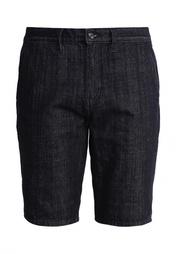 Шорты джинсовые Element
