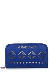 Кошелек Versace Jeans