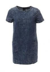 Платье джинсовое Stella