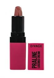 Помада для губ Divage