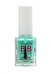 BB-основа Divage