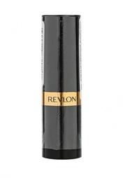 Помада для губ Revlon