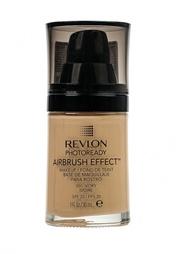 Тональный крем Revlon