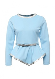 Блуза LAMANIA
