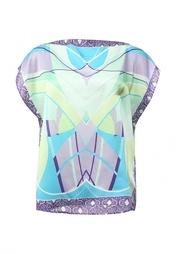 Блуза Byblos