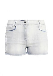 Шорты джинсовые Byblos