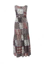 Платье Stella