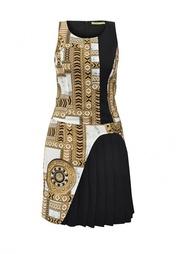Платье Versace Jeans