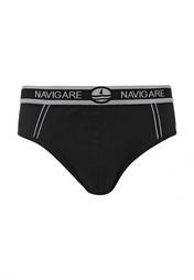 Трусы Navigare