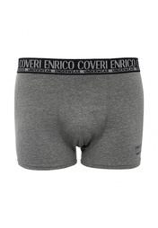 Трусы Enrico Coveri