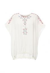Блуза M&V M&;Amp;V