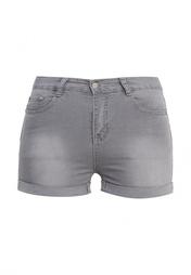 Шорты джинсовые G&G G&;Amp;G