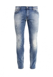 Джинсы Richmond Denim