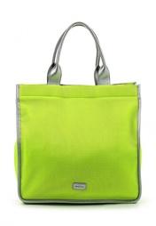 Сумка United Colors of Benetton