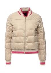 Куртка Tantra
