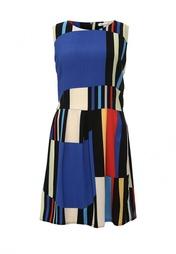 Платье Aurora Firenze