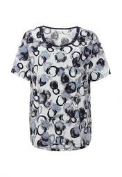 Блуза Blue Oltre
