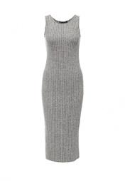 Платье Marco&Co Marco&;Amp;Co