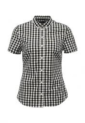 Рубашка Fred Perry