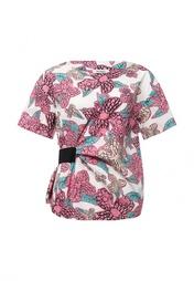 Блуза MAX&Co Max&;Amp;Co