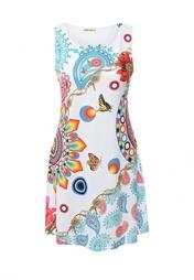 Платье Sweet Lady