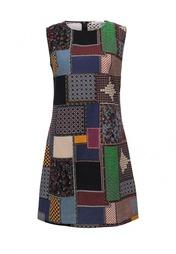 Платье Elisa Immagine