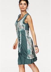 Платье BOYSEN'S