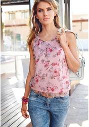 Топ Aniston