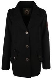 Пальто My Mo