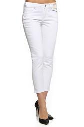 Джинсы Jeans West