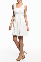 Платье Jeans West
