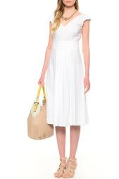 Платье Cantarelli