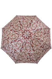 Зонт Slava Zaitsev