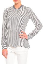 Рубашка Cantarelli