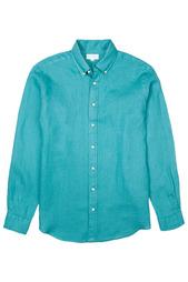 Рубашка Bluemint