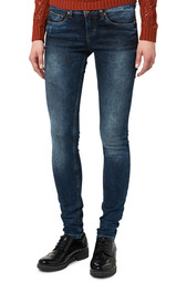 Джинсы Jona ankle Denim