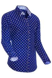 Рубашка Pontto