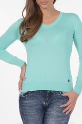 Пуловер Pontto