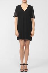 Платье Ilaria Nistri
