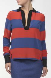 Блуза Stella Mc Cartney