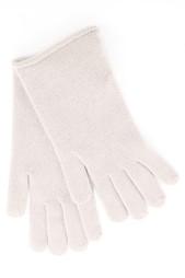 Перчатки Kangra