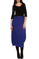 Платье Milanesse Missy