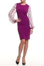 Платье Alina Assi