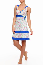 Платье Bon Ar