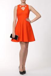 Платье Issa London
